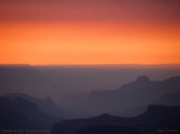 Mike French | Grand Canyon