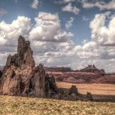 Patrick Cobb | Church Rock Vista
