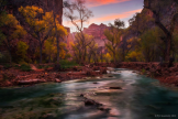 Peter James Nature Photography | Grand Canyon