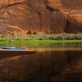 Remote Leigh | Glen Canyon