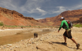 Remote Leigh | Paria Canyon-Vermilion Cliffs Wilderness