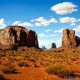 Saija Lehtonen | Monument Valley