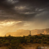 Saija Lehtonen | Superstition Mountains