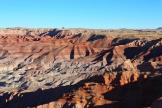 Steve Pauken   Little Painted Desert