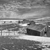 Saija Lehtonen | Horseshoe Bend