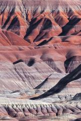 Valerie Millett   Little Painted Desert