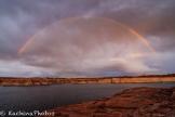 Vicki Uthe | Lake Powell