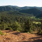 Wib Middleton | Hellsgate Wilderness