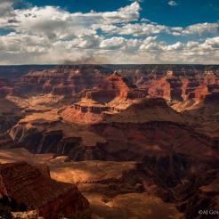 April Goldian | Grand Canyon