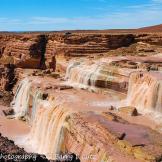 Barry Lutz | Grand Falls
