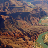 Betty Shropshire | Grand Canyon