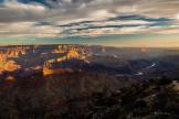 Bill Cantey | Grand Canyon