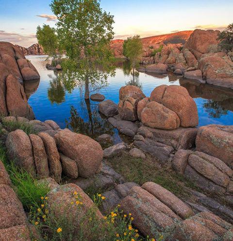 Bruce Kelley   Watson Lake