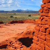 Diana Olson Lordan | Wupatki National Monument