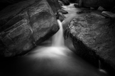 Don Peters   Tonto Creek