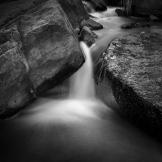 Don Peters | Tonto Creek