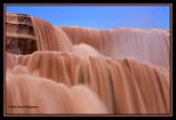 Ed Taube   Grand Falls