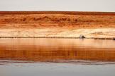 Ellen Ferreira | Lake Powell