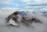 Gaelyn Olmsted | Grand Canyon