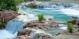 Georgia Michalicek   Havasu Creek