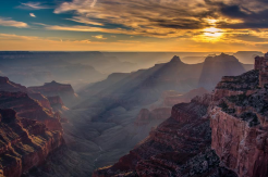 Gerry Groeber | Grand Canyon