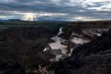 Greg McKelvey   Grand Falls