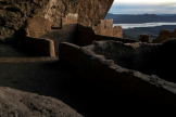 Greg McKelvey | Tonto National Monument