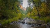 Jabon Eagar   Oak Creek