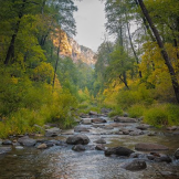 Jabon Eagar | Oak Creek