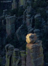 Jeff Maltzman | Chiricahua National Monument
