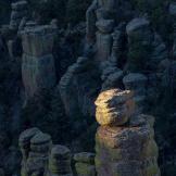 Jeff Maltzman | Chiricahua National Monument