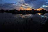 Jeff Stemshorn   Gila River Indian Community