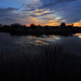 Jeff Stemshorn | Gila River Indian Community