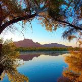 Jenna Stiles | Lower Salt River