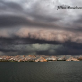 Jillian Danielson | Lake Havasu