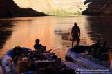 John Morey   Grand Canyon