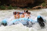 John Morey | Grand Canyon