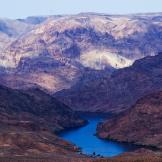 Lisa J Swanson Photography | Colorado River