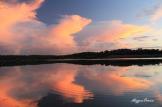 Maggie Irwin | Parker Lake