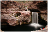 No Stone Unturned Photography   San Carlos River