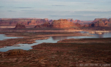 Saija Lehtonen | Lake Powell
