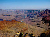 Sandy Feutz | Grand Canyon