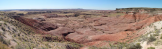 Steve Pauken | Petrified Forest National Park