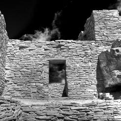 Sue Cullumber | Wupatki National Monument